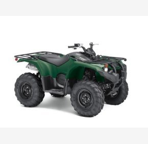 2019 Yamaha Kodiak 450 for sale 200691090