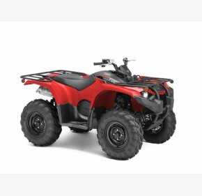 2019 Yamaha Kodiak 450 for sale 200691094