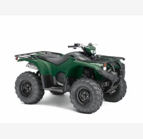 2019 Yamaha Kodiak 450 for sale 200691095