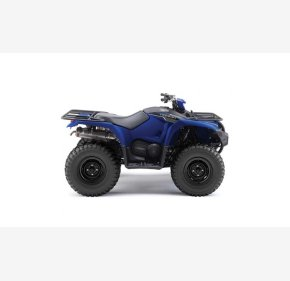 2019 Yamaha Kodiak 450 for sale 200776575