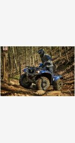 2019 Yamaha Kodiak 700 for sale 200607888