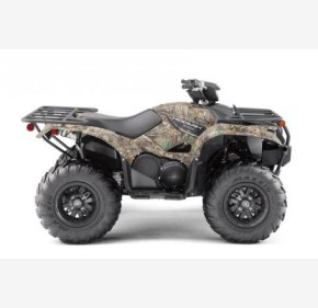 2019 Yamaha Kodiak 700 for sale 200608508