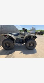 2019 Yamaha Kodiak 700 for sale 200620144