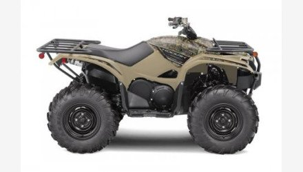 2019 Yamaha Kodiak 700 for sale 200629063