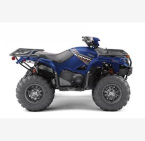 2019 Yamaha Kodiak 700 for sale 200633386