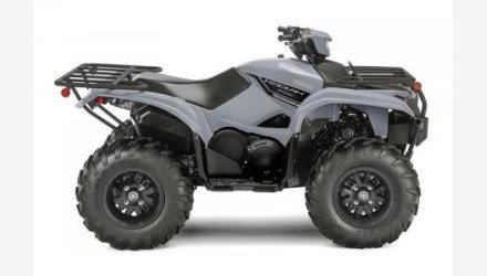 2019 Yamaha Kodiak 700 for sale 200638847