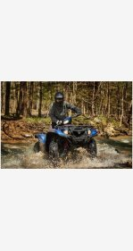 2019 Yamaha Kodiak 700 for sale 200645307