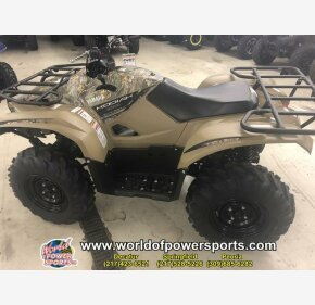 2019 Yamaha Kodiak 700 for sale 200651227