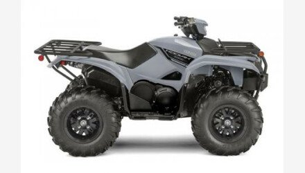 2019 Yamaha Kodiak 700 for sale 200670081