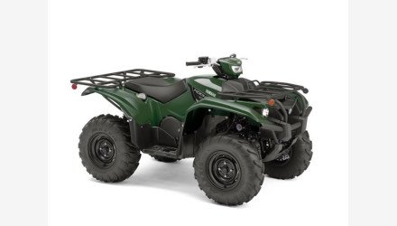 2019 Yamaha Kodiak 700 for sale 200682576