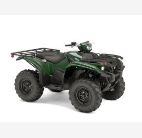 2019 Yamaha Kodiak 700 for sale 200691099