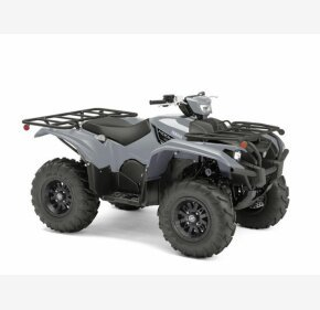 2019 Yamaha Kodiak 700 for sale 200691100