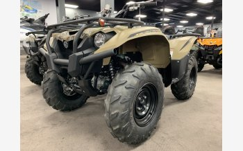 Yamaha Atv For Sale >> Yamaha Atvs For Sale Motorcycles On Autotrader