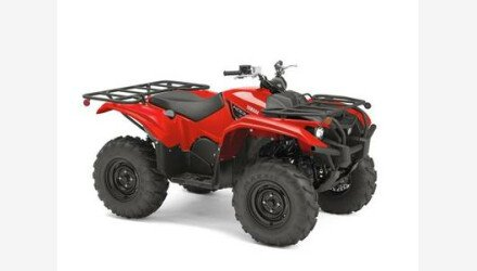 2019 Yamaha Kodiak 700 for sale 200745364