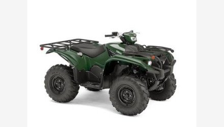 2019 Yamaha Kodiak 700 for sale 200745476