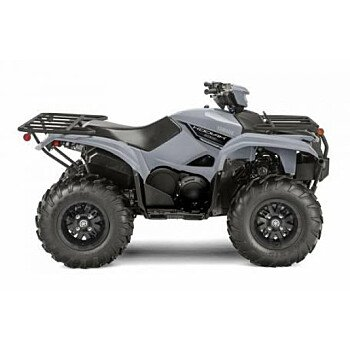 2019 Yamaha Kodiak 700 for sale 200755154