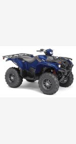 2019 Yamaha Kodiak 700 for sale 200785971
