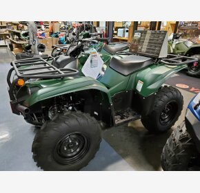 2019 Yamaha Kodiak 700 for sale 200883888