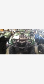 2019 Yamaha Kodiak 700 for sale 200883936