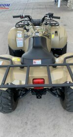 2019 Yamaha Kodiak 700 for sale 200981393