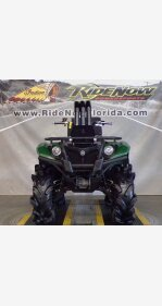 2019 Yamaha Kodiak 700 for sale 200993176