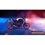2019 Yamaha MT-07 for sale 200777077