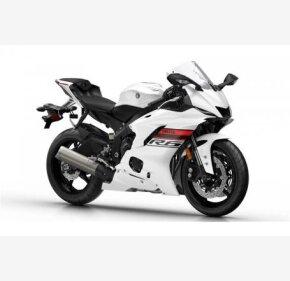 2019 Yamaha MT-07 for sale 200848317