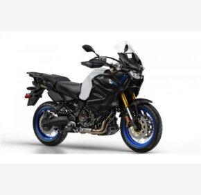 2019 Yamaha MT-07 for sale 200848320