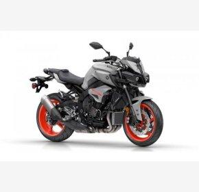 2019 Yamaha MT-07 for sale 200848329