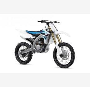 2019 Yamaha MT-07 for sale 200848335