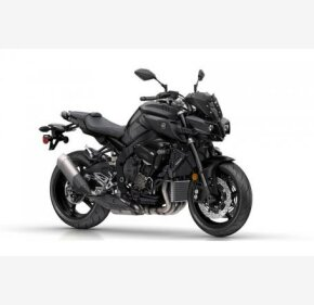 2019 Yamaha MT-07 for sale 200848349