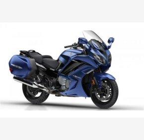 2019 Yamaha MT-07 for sale 200848352