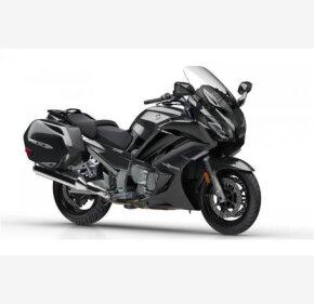 2019 Yamaha MT-07 for sale 200848357