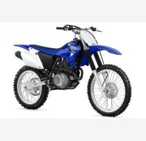 2019 Yamaha MT-07 for sale 200848373