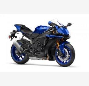 2019 Yamaha MT-07 for sale 200848394