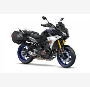 2019 Yamaha MT-07 for sale 200848403