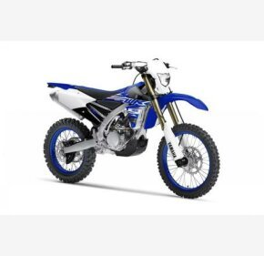 2019 Yamaha MT-07 for sale 200848414