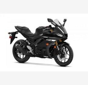 2019 Yamaha MT-07 for sale 200848428