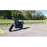 2019 Yamaha MT-07 for sale 200983592