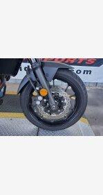 2019 Yamaha MT-07 for sale 201011954
