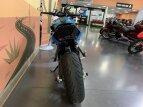 2019 Yamaha MT-07 for sale 201153284