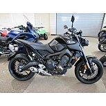 2019 Yamaha MT-09 for sale 200682119