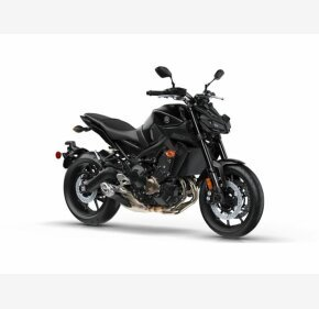 2019 Yamaha MT-09 for sale 200689307