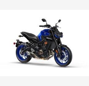 2019 Yamaha MT-09 for sale 200689312