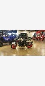 2019 Yamaha MT-09 for sale 200703192