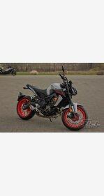 2019 Yamaha MT-09 for sale 200744525