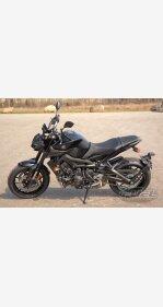 2019 Yamaha MT-09 for sale 200744528