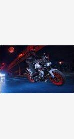2019 Yamaha MT-09 for sale 200762429