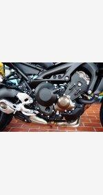 2019 Yamaha MT-09 for sale 200806629