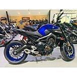 2019 Yamaha MT-09 for sale 200880235